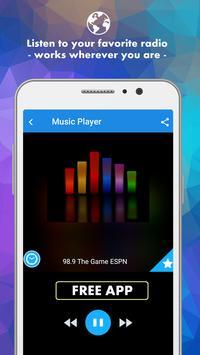 Illinois Sports Illinois App screenshot 1
