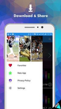 Illinois Sports Illinois App screenshot 2