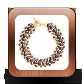 Making Beads Tutorials icon