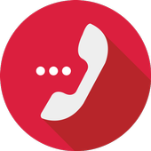 Free Video Calls Easy Guide icon