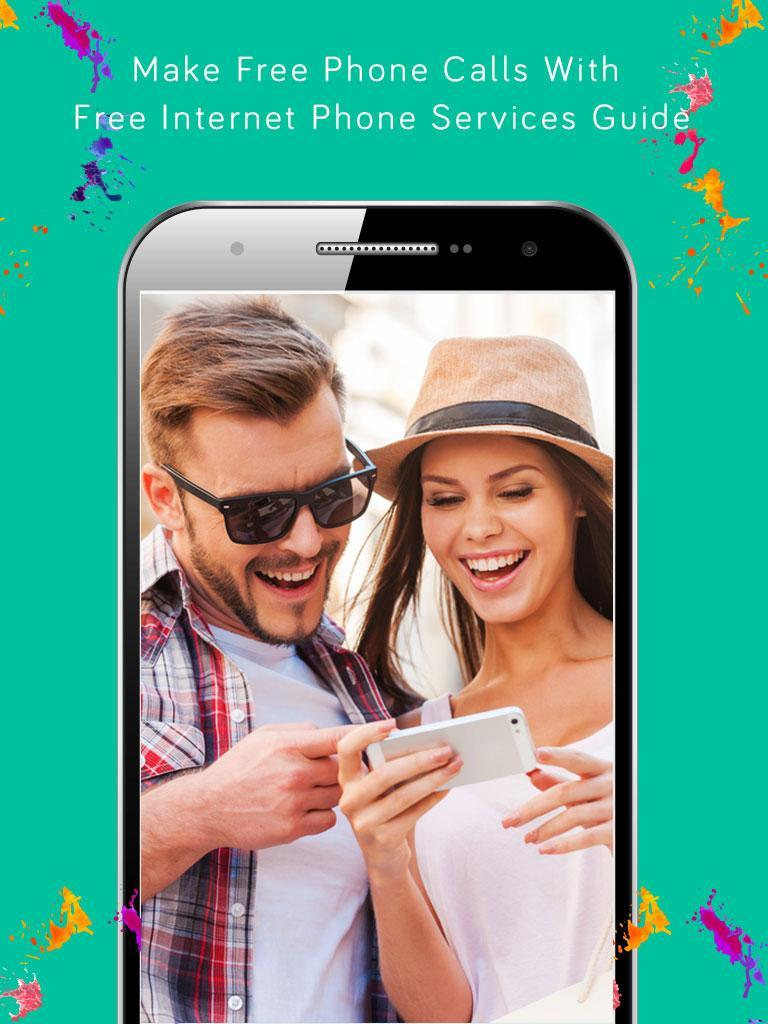 Free Video Calls Easy Guide for Android - APK Download