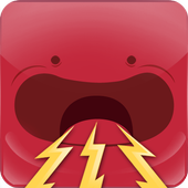 LiveView Funny Sounds icon