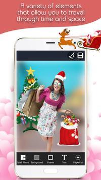 Spell Photo apk screenshot