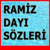 Ramiz Dayı Sözleri icon