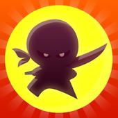Rush Ninja icon