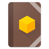CleverBook for Minecraft icon