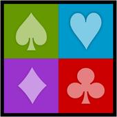Pairs Memory Game icon