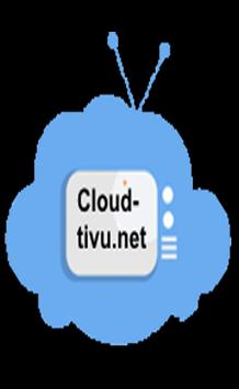 CloudTv poster