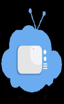 CloudTv screenshot 1