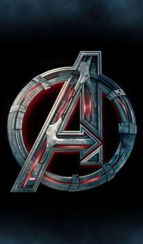 Captain America-HD Wallpaper poster ...