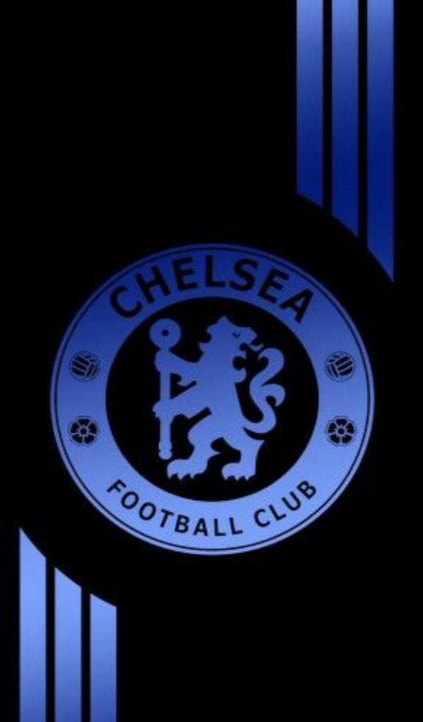 Chelsea Logo Hd Wallpaper For Android Apk Download