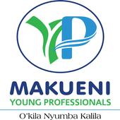 MYPA icon