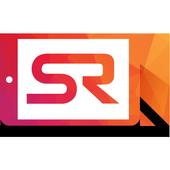 Screen Recorder - Ez Recorder icon