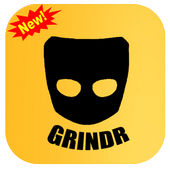 Guide For Grindr Pro Tips 2018 icon