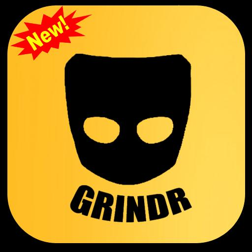 Guide For Grindr Pro Tips 2018 poster