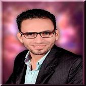 محمود عبد الحفيظ أحمد icon