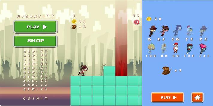 RoadFiller apk screenshot