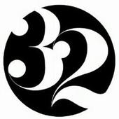 templanza32 icon