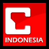 Majalah Chip icon
