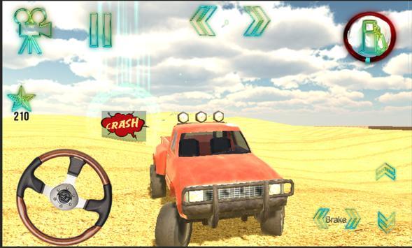 Real Drfit 3D Prime screenshot 5