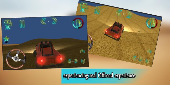 Real Drfit 3D Prime screenshot 8