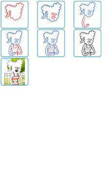 Learn to Draw Regular Show screenshot 9