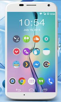 Beautiful S6 HD Wallpapers screenshot 1