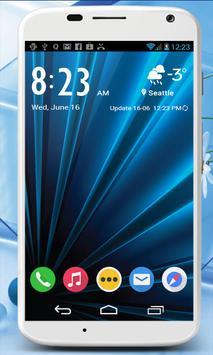 Beautiful S6 HD Wallpapers screenshot 20