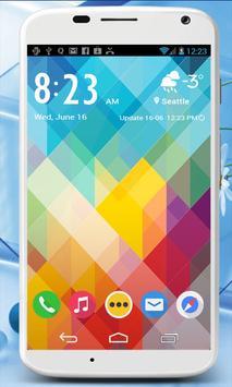 Beautiful S6 HD Wallpapers screenshot 23