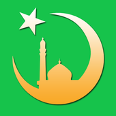 মাহে রমজান ২০১৬ icon