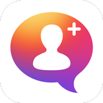 BrushGet Followers Plus with Booming Filters APK