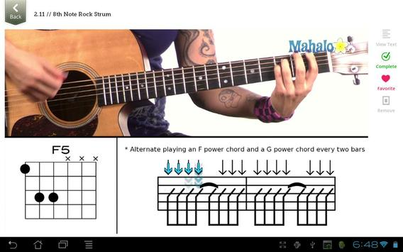 Master Rhythm Guitar Free Apk Download Free Music Audio App For