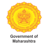 Maha PWD Contractor Registration icon