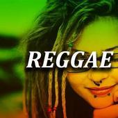 Banyu Langit (Versi Reggae) icon