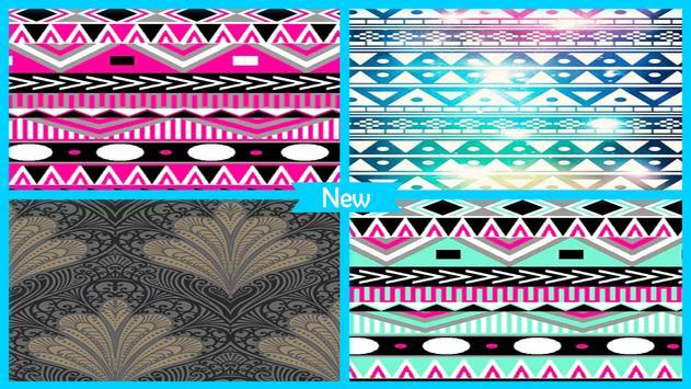 Aztec Wallpapers screenshot 3