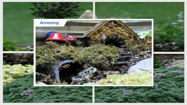 Easy diy garden toad house apk download free house home app for easy diy garden toad house apk screenshot publicscrutiny Gallery