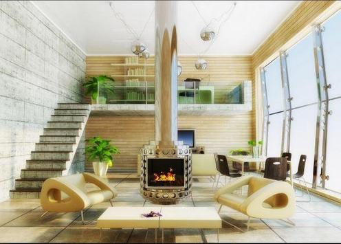 home decoration design screenshot 5