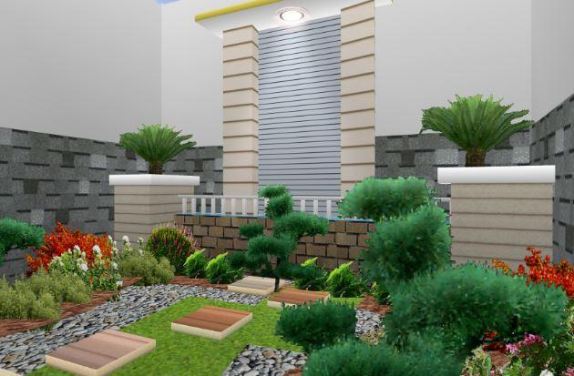 Home Garden Idea For Android Apk Download