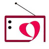 Mahba Radio - راديو المحبة icon