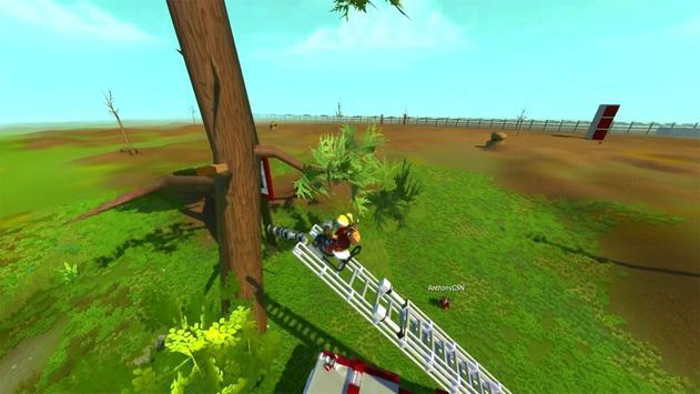 Scrap Real Mechanic game screenshot 4