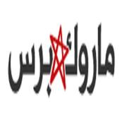 MarocPress icon
