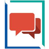 AlRajhiSoft Support icon