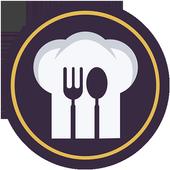 Resep Masakan Indonesia Terbaru icon