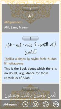 Full Quran Reading (Offline) for Android - APK Download