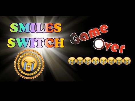 Smiles Switch screenshot 8