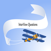 InterviewBuzz icon