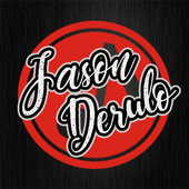 Jason Derulo icon