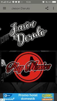 Jason Derulo poster