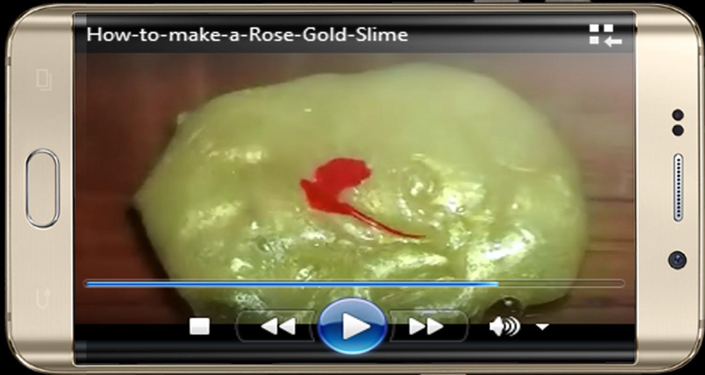 Slime indonesia apk baixar grtis educao aplicativo para android slime indonesia apk imagem de tela ccuart Choice Image