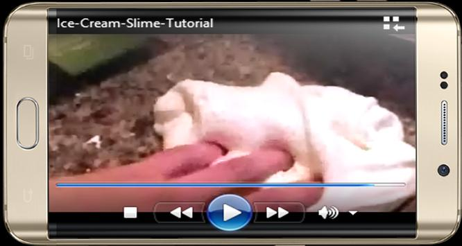 Slime indonesia apk download free education app for android slime indonesia apk screenshot ccuart Gallery